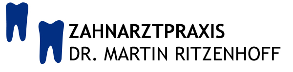 Dr. Martin Ritzenhoff